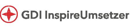 GDI InspireUmsetzer_Banner