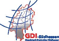 GDI-Südhessen_Logo